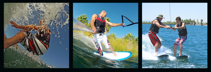 140814 Wakesurfing Liquid Force Klarich