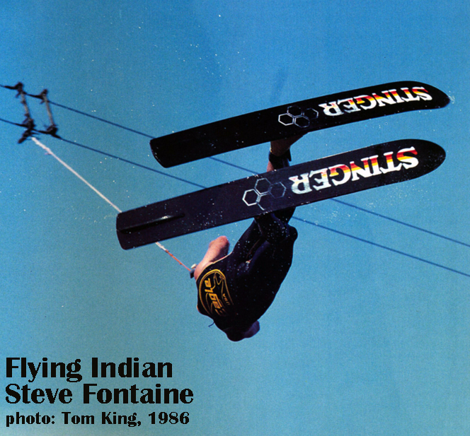 140829 96 Fontaine Flying Indian Feature