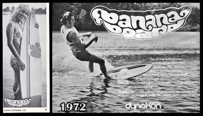 140805 1972 Banana Board