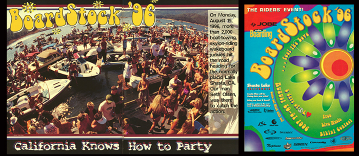 140805 1996 1st Boardstock Wakeboarding