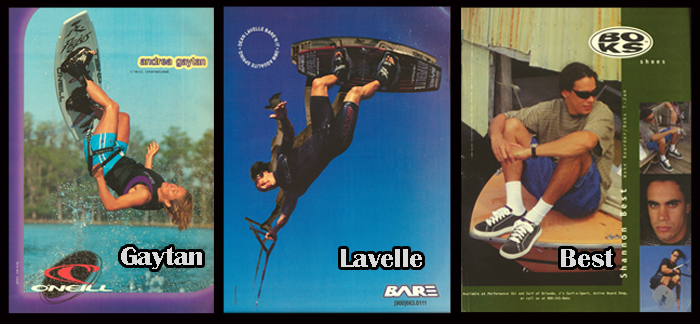 140805 1996 Gaytan Lavelle Best