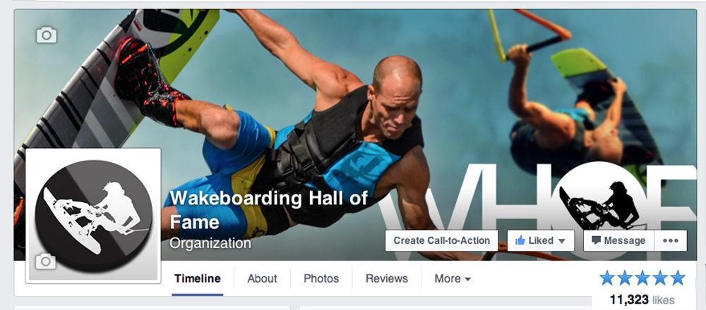 Facebook-WHOF-Shaun-Murray-Wakeboarding-Hall-of-Fame-2015