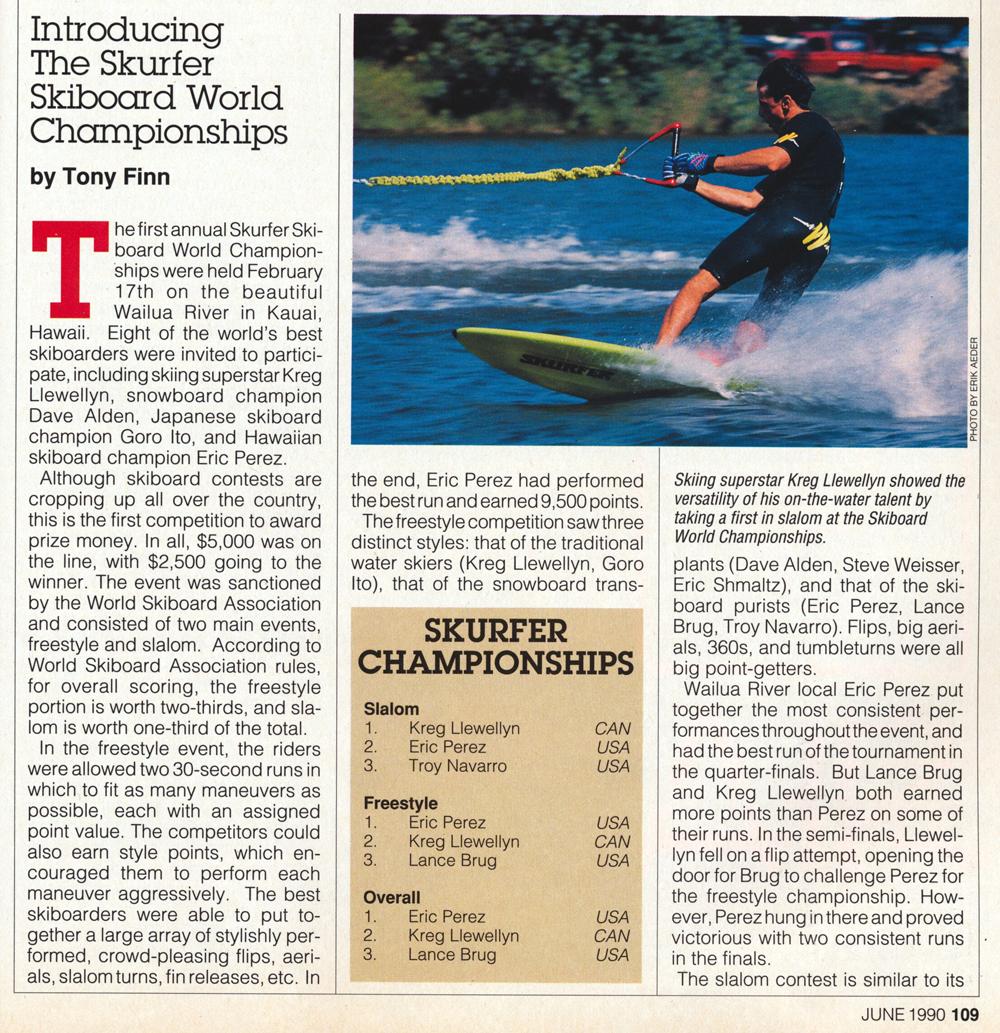 worlds-1990-wakeboarding-whof-1