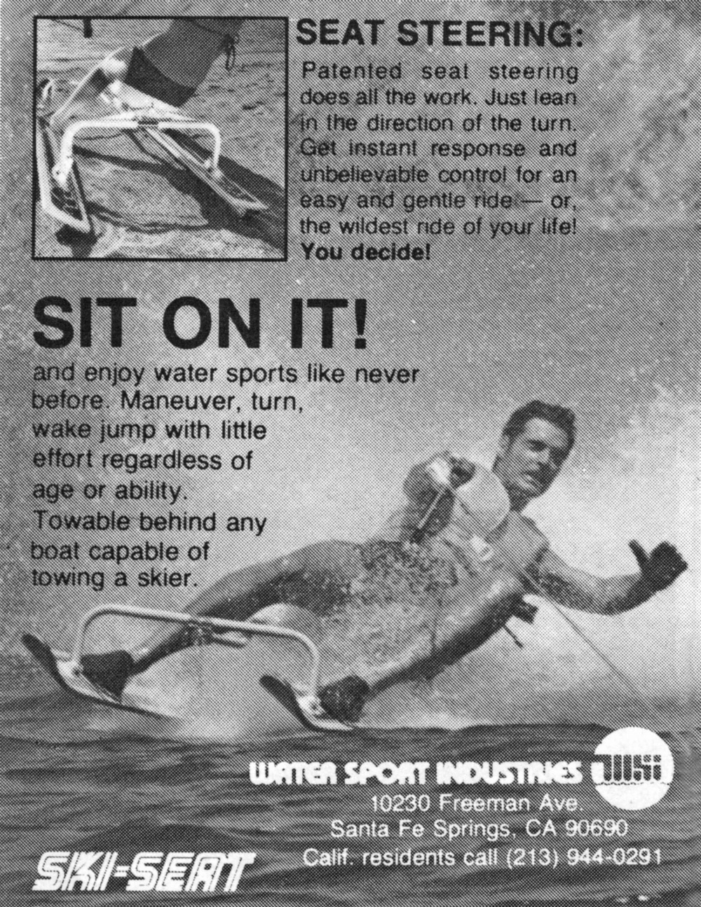 adventures-water-skiing-hydrofoiling-1981-ski-seat-ad