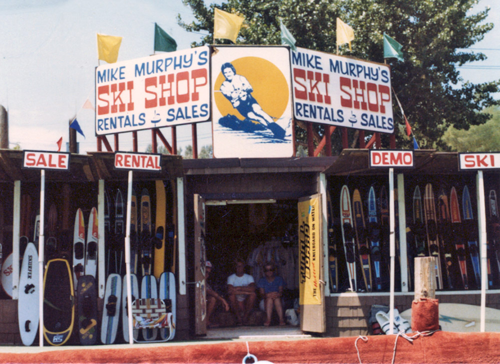 adventures-water-skiing-hydrofoiling-1985-mike-murphys-ski-shop