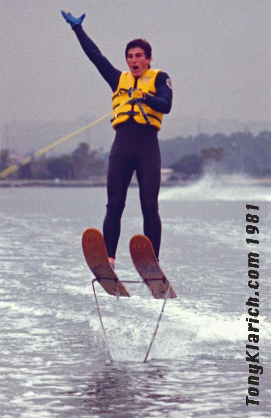 1981-stand-up-hydrofoils-tony-klarich-marine-stadium-history-water-skiing
