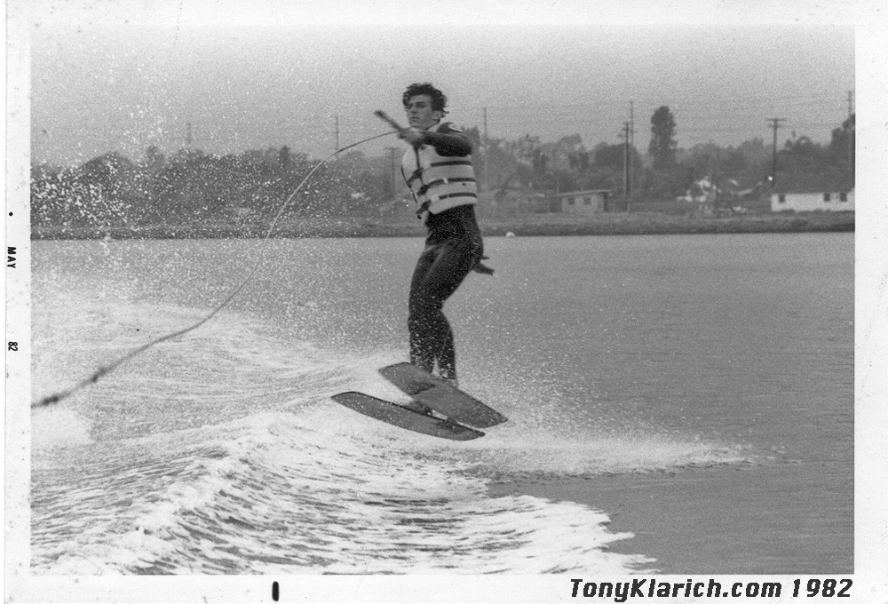 1982-trick-skis-tony-klarich-waterski-classic