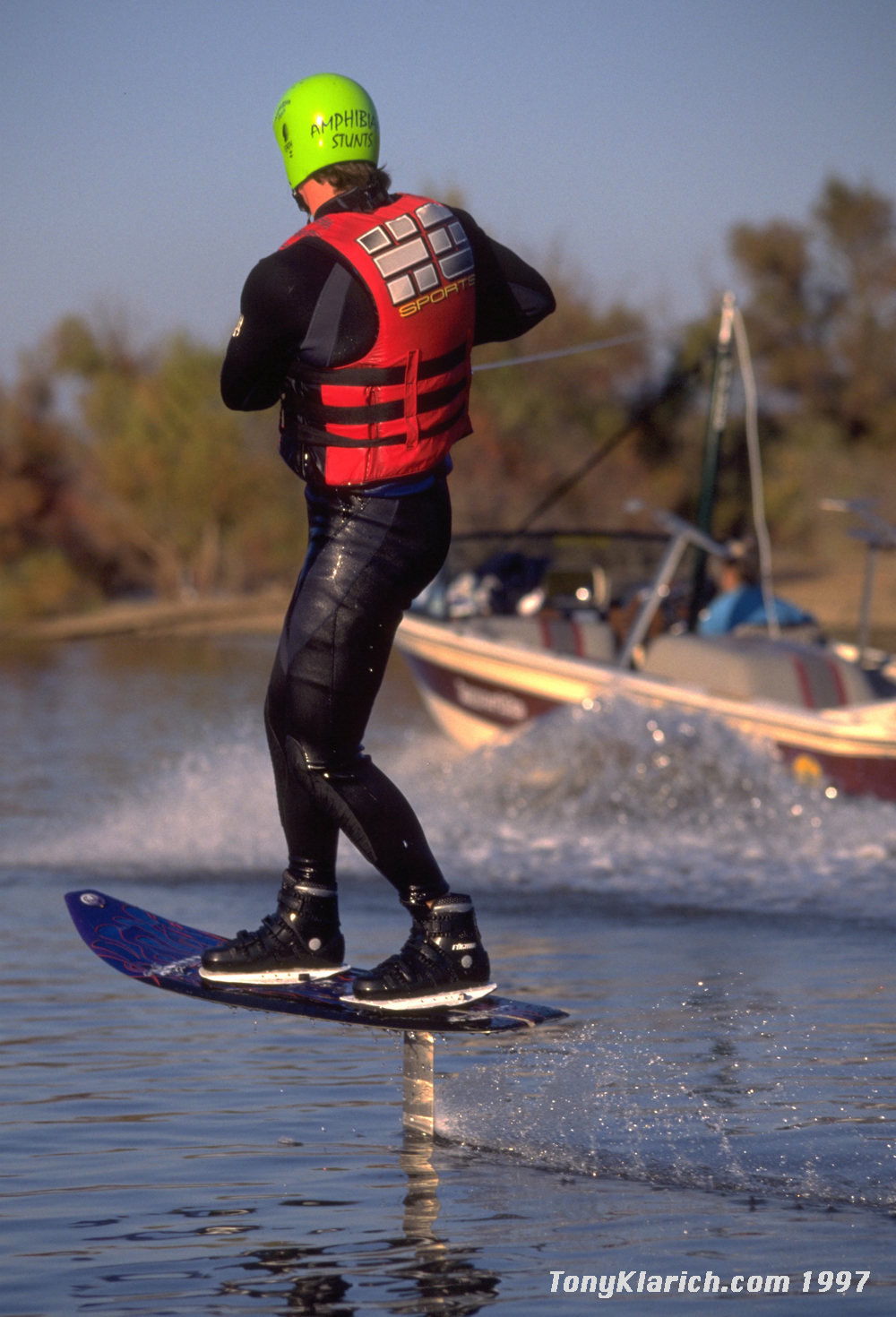 1997-air-board-tony-klarich-wakeboard-hydrofoil-hyperlite