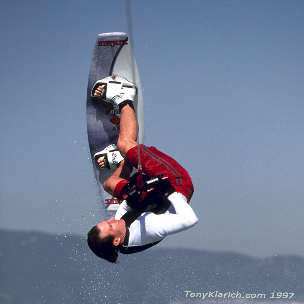 1997-wakeboard-tony-klarich-world-record-most-rides