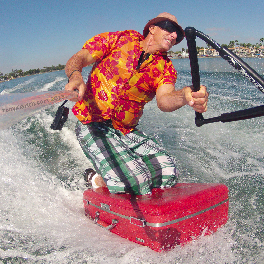 2004-suitcase-tony-klarich-crazy-kneeboarding