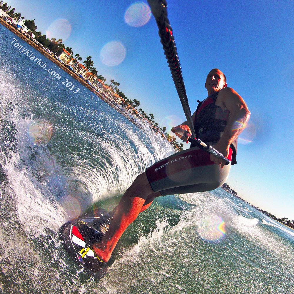 2013-trick-ski-tony-klarich-180-ho-water-skis