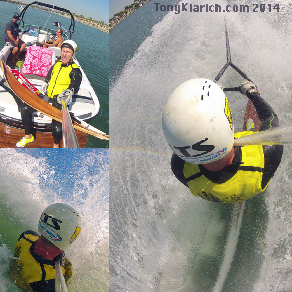 2014-palm-pod-husk-tony-klarich-water-skiing-record