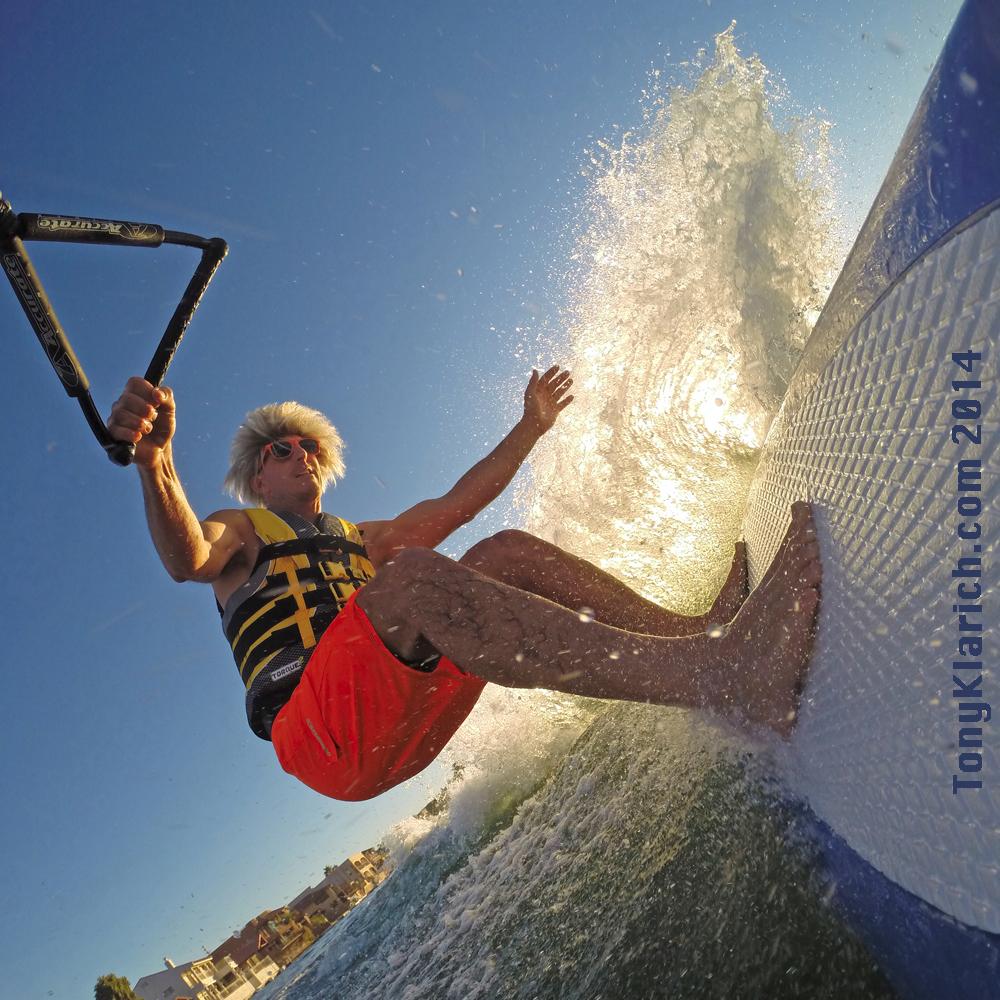2014-wakesurfboard-tony-klarich-wakesurf
