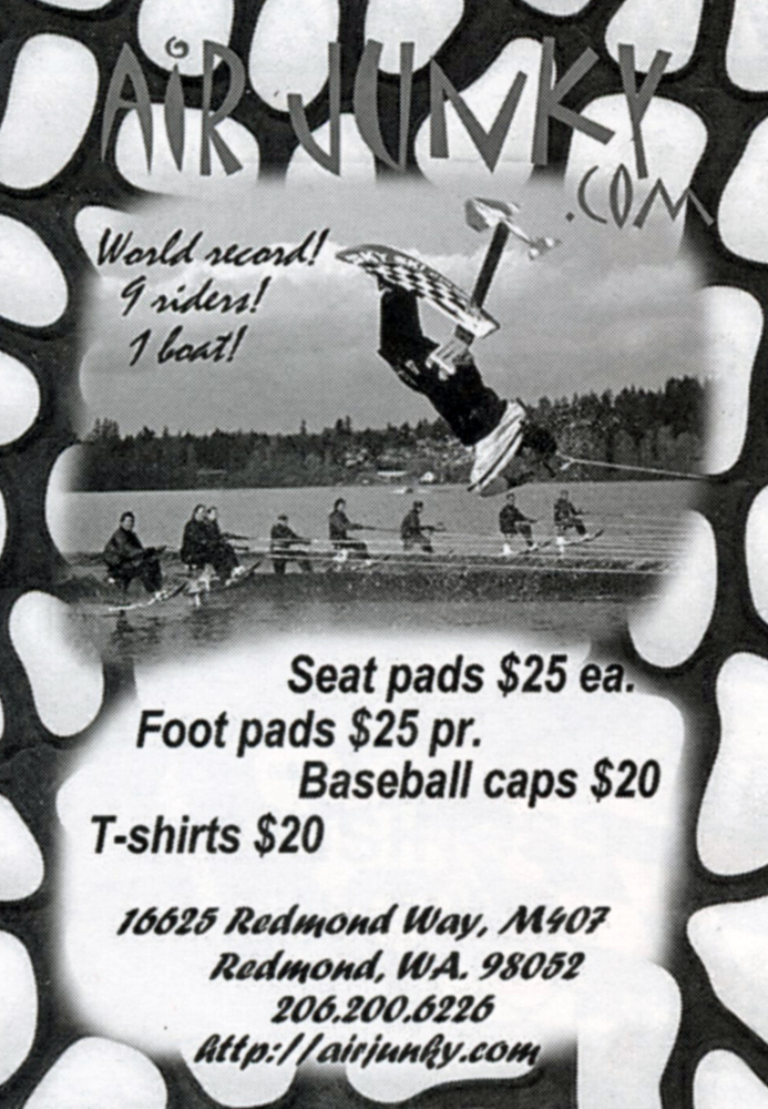 adventures-water-skiing-hydrofoiling-1999-air-junky-ad-flight