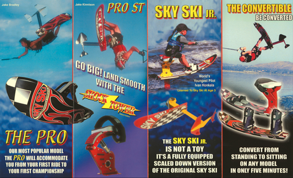 adventures-water-skiing-hydrofoiling-2003-sky-ski-brochure-2