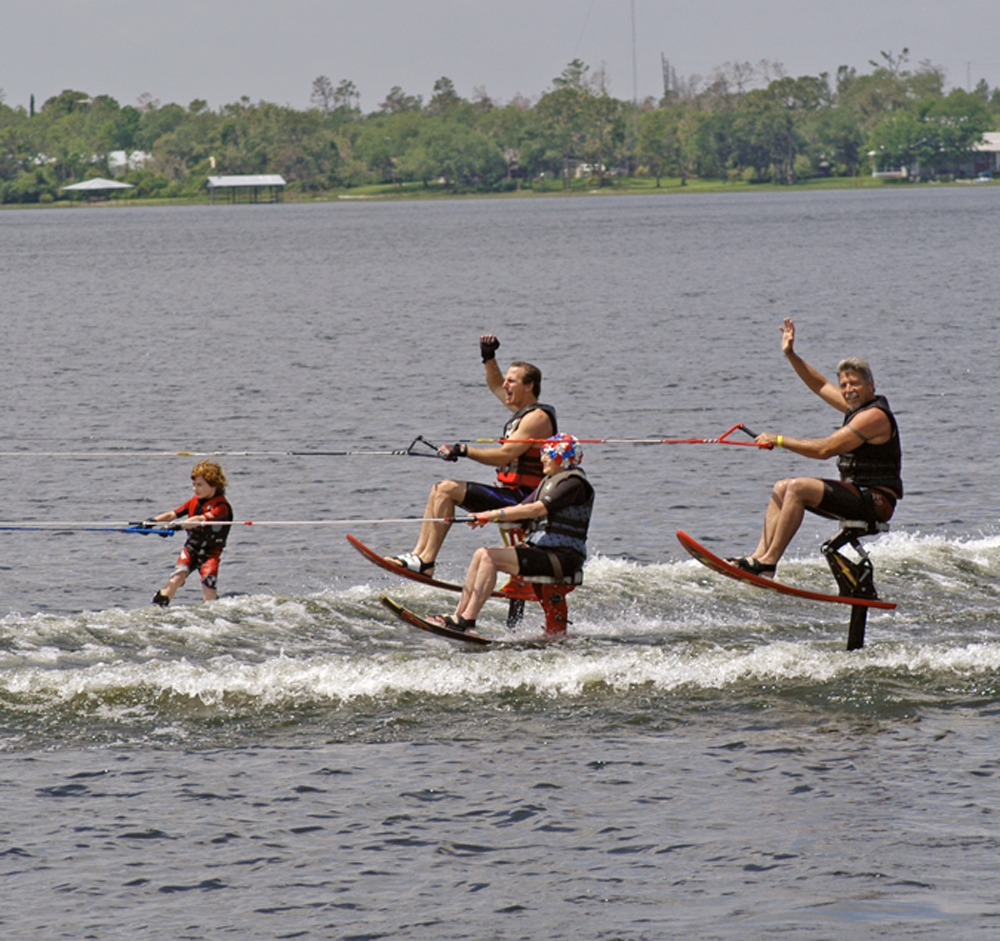 adventures-water-skiing-hydrofoiling-2005-florida-fly-in-4-generations-gunstenson