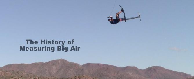 big air measuring justin detreich flight worlds klarich