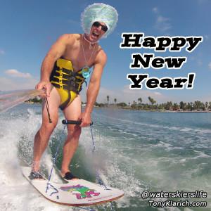 13 Happy New Year