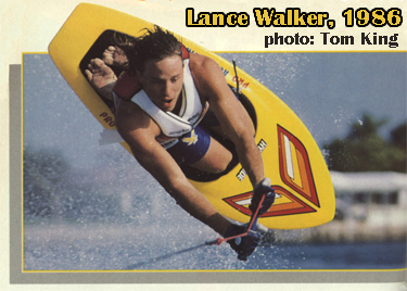 140829 Lance Walker Layout 1986
