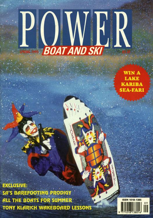 020 AWSKB95 TK Joker cover SA