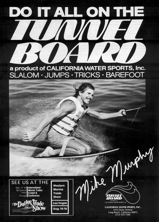 070 AWSKB79 Tunnel Board Ad Mike
