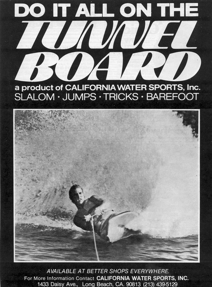 072 AWSKB Tunnel Board Ad Mark Reidell