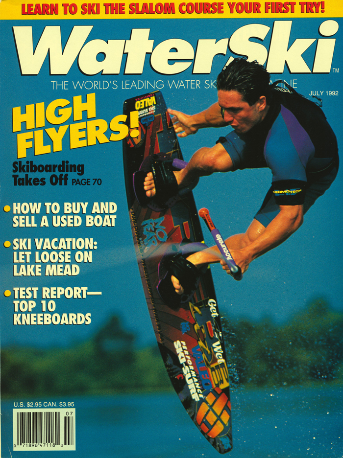 140805 1992 Darin Shapiro Cover