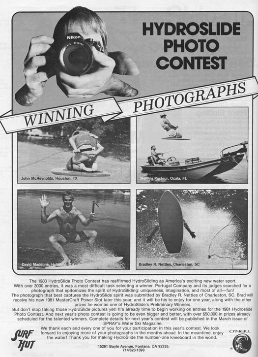 150 AWSKB80 HS winning photo