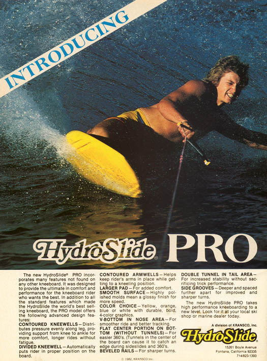 180 AWSKB82 HS pro introduction ad
