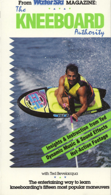 480 AWSKN90 Kneeboard Authority Cover