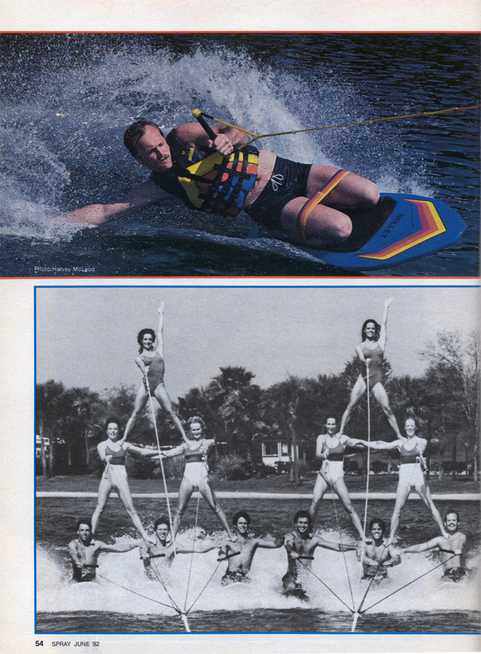 AWSKB82 1st Kneeboard Action Feature 2