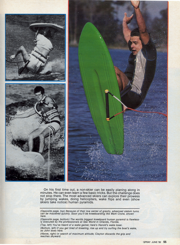 AWSKB82 1st Kneeboard Action Feature 3