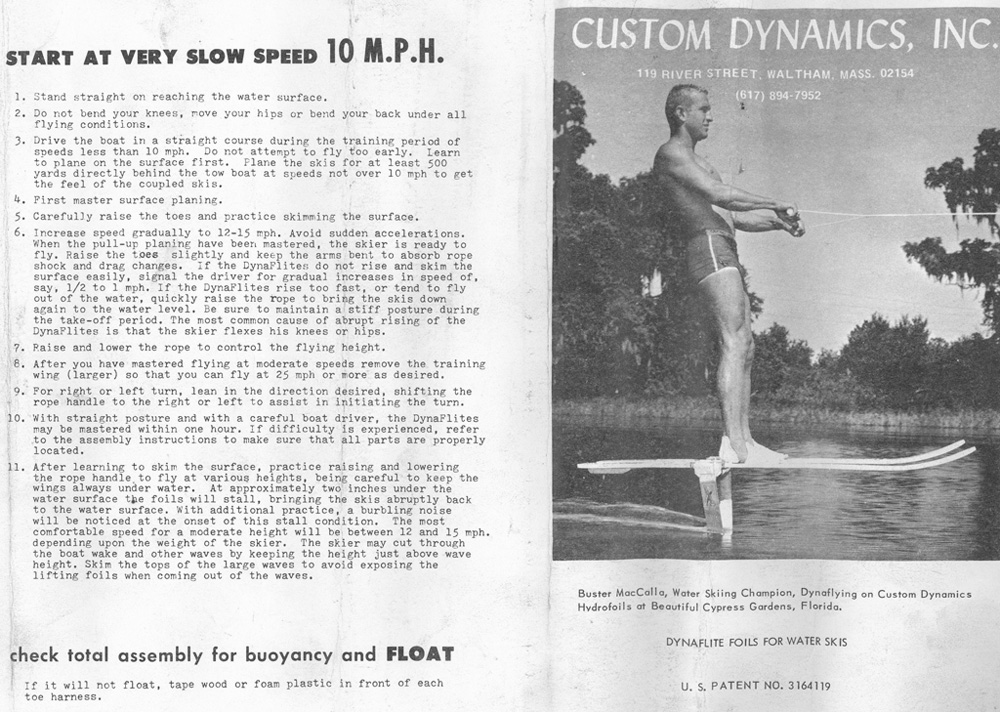 adventures-water-skiing-hydrofoiling-1964-dynaflite