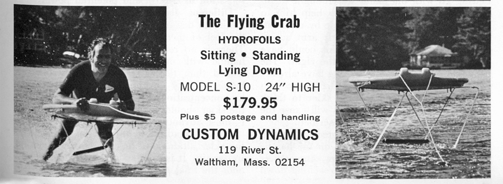 adventures-water-skiing-hydrofoiling-1973-custom-dynamics-flying-crab