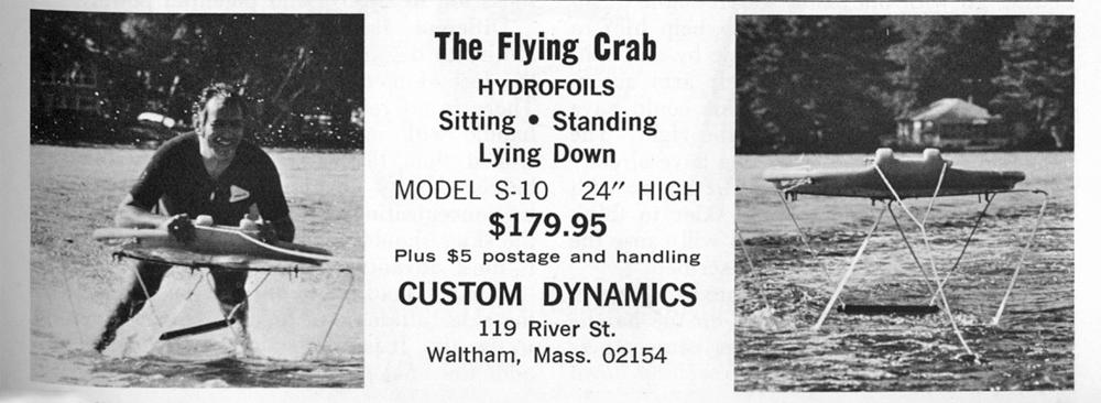 adventures-water-skiing-hydrofoiling-1973-custom-dynamics-flying-crab