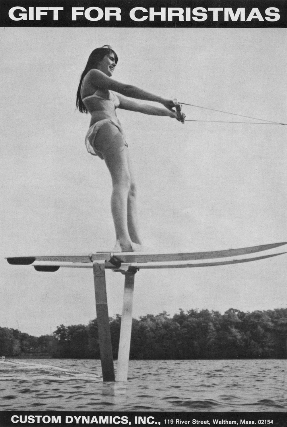 adventures-water-skiing-hydrofoiling-1974-dynaflite-stand-up