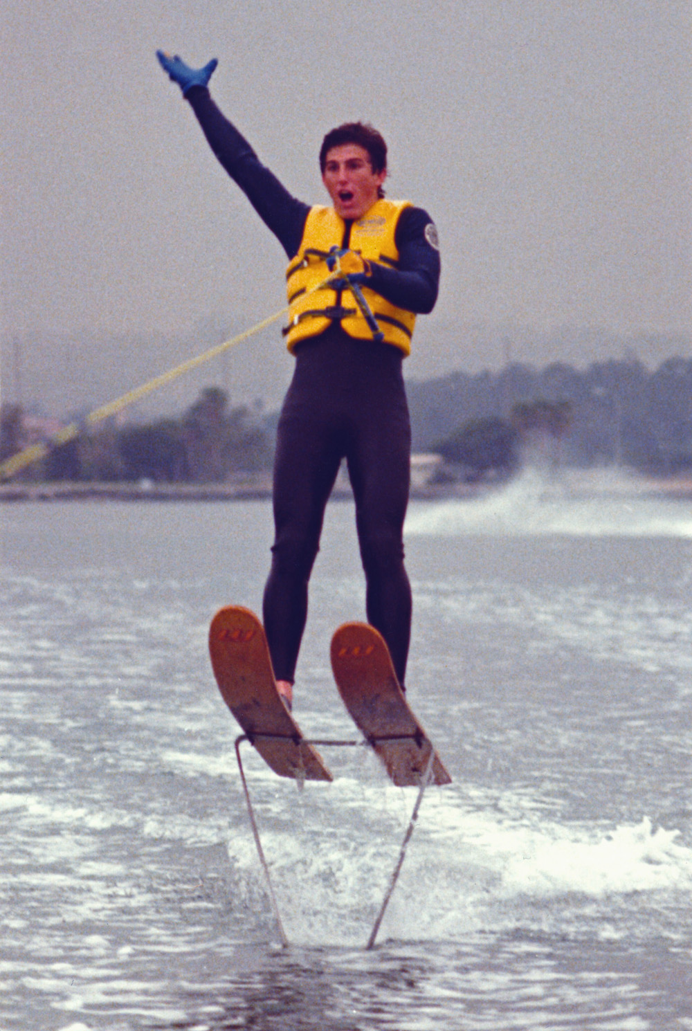 adventures-water-skiing-hydrofoiling-1981-tony-klarich-stand-up-foils