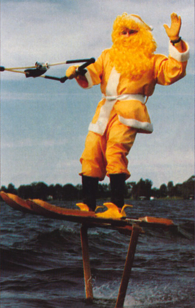 adventures-water-skiing-hydrofoiling-1988-banana-claus-george-blair-stand-up-foils
