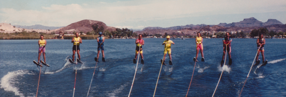 adventures-water-skiing-hydrofoiling-1988-stand-up-hydrofoil-record-banana-george-murphy