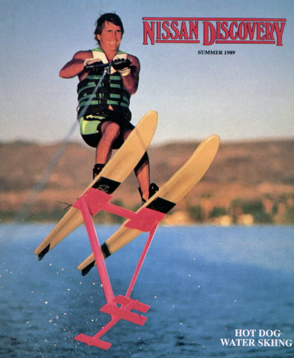 adventures-water-skiing-hydrofoiling-1989-mike-murphy-stand-up-nissan-cover
