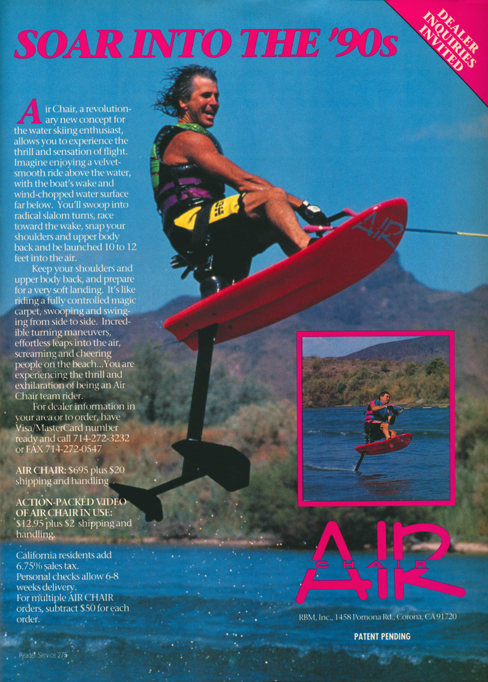 adventures-water-skiing-hydrofoiling-1990-first-air-chair-ad-murphy-woolley
