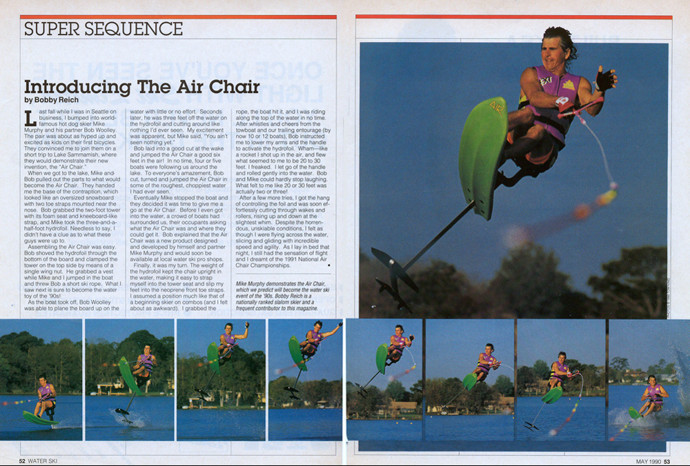 adventures-water-skiing-hydrofoiling-1990-introducing-air-chair-murphy-reich