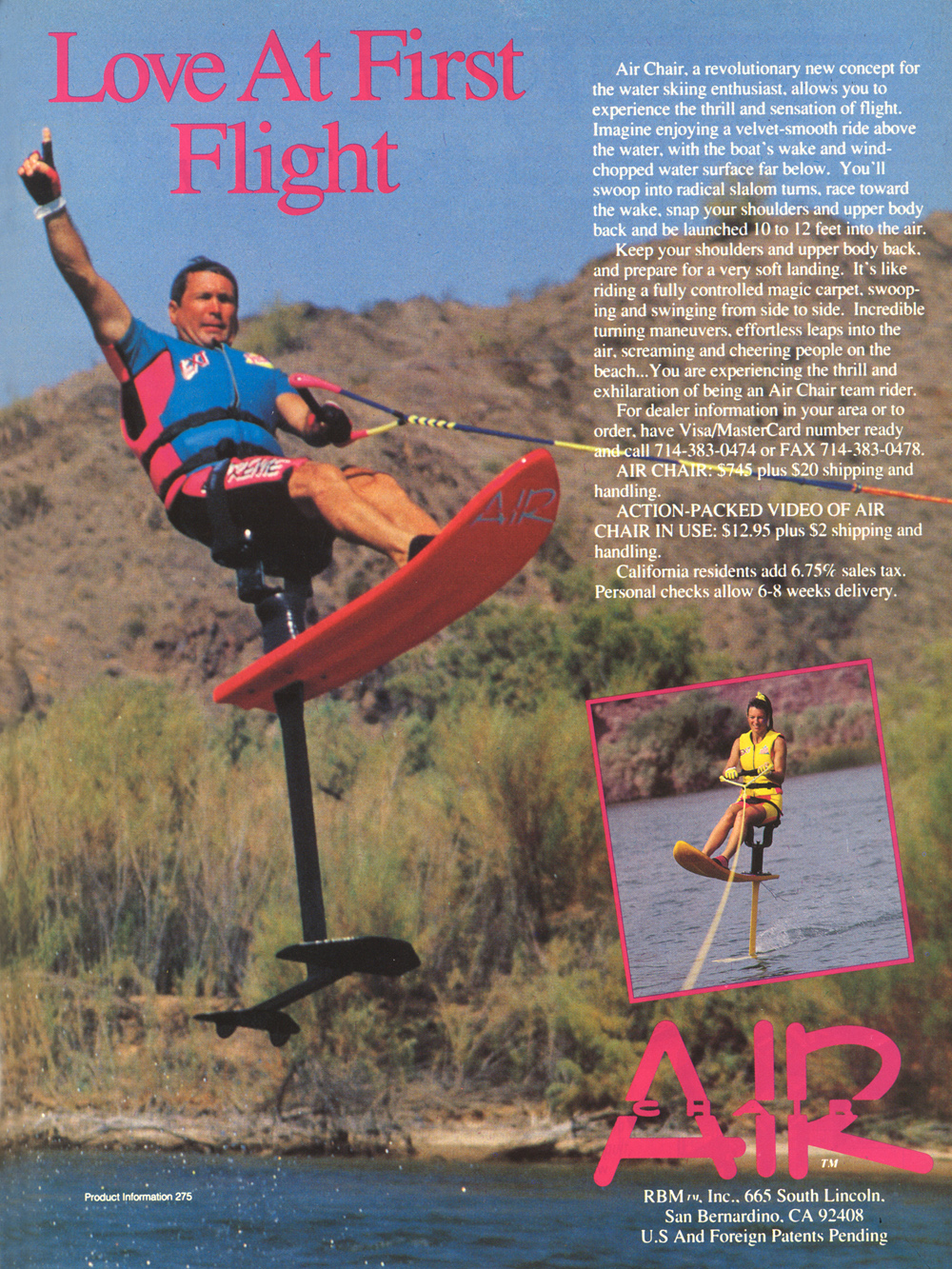 adventures-water-skiing-hydrofoiling-1991-air-chair-ad-video-woolley