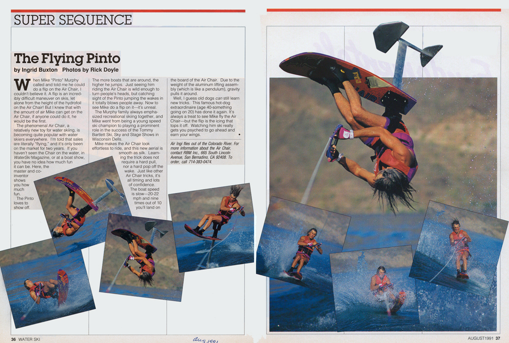 adventures-water-skiing-hydrofoiling-1991-mike.murphy-first-flip-air-chair