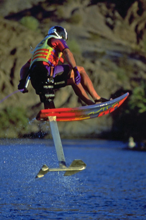 adventures-water-skiing-hydrofoiling-1993-tony-klarich-wrapped-360-helicopter