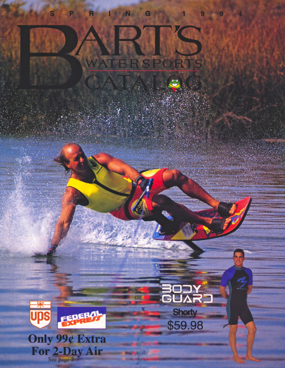 adventures-water-skiing-hydrofoiling-1994-mike-mack-barts-cover