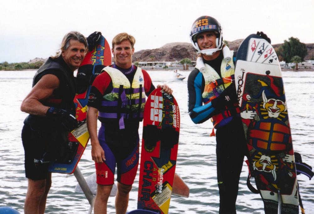 adventures-water-skiing-hydrofoiling-1994-murphy-dean-lavelle-tony-klarich-triple-flip