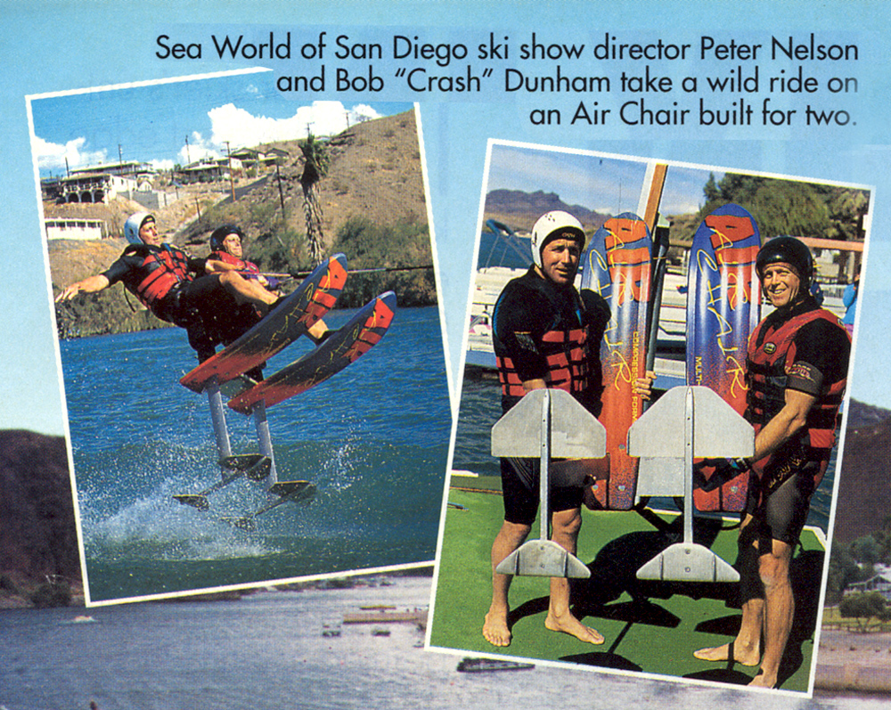 adventures-water-skiing-hydrofoiling-1995-air-chair-for-two-dunham-peter-nelson