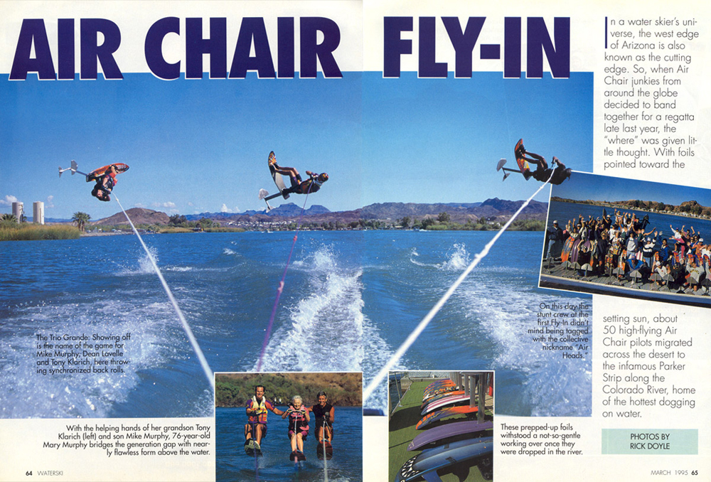 adventures-water-skiing-hydrofoiling-1995-first-fly-in-water-ski-magazine-rick-doyle