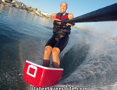 Water Skiing Memes. The Best of 2013 Slalom, Wakeboarding, Kneeboarding, Hydrofoiling, and More!
